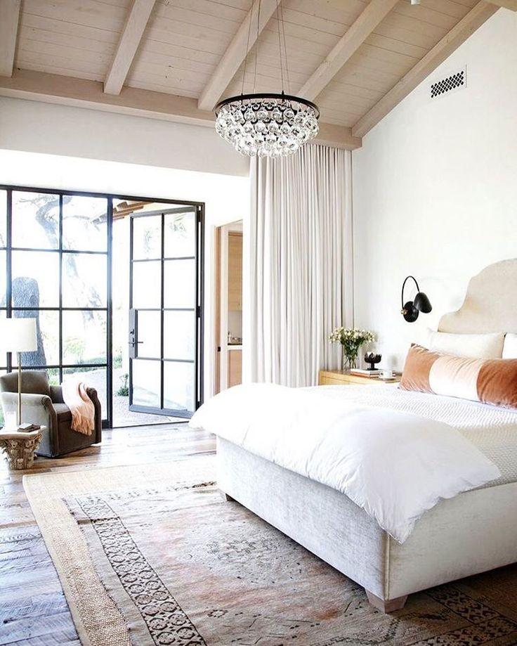 Bedroom Colors Pictures Mood Lighting Bedroom Classic Bedroom Ceiling Design Bedroom Ideas Hgtv: Best 25+ Relaxing Master Bedroom Ideas On Pinterest