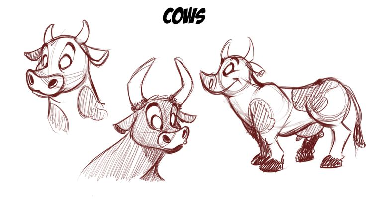 Fundamentals Of Character Design Pdf : Best exp cartoon fundamentals images on pinterest
