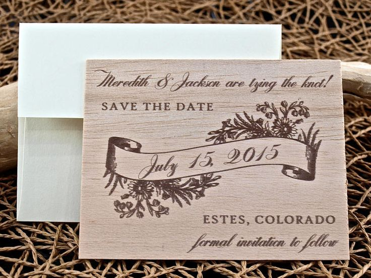 312 best Save the Date images – When to Send out Wedding Save the Dates
