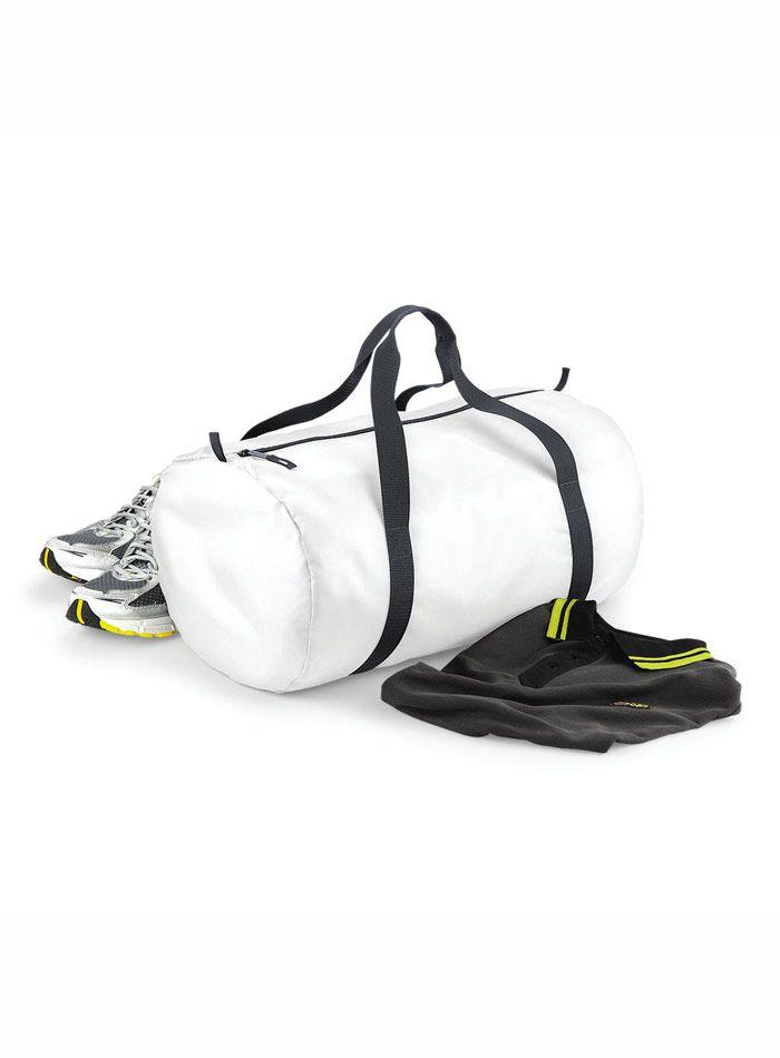 Skládací cestovní taška