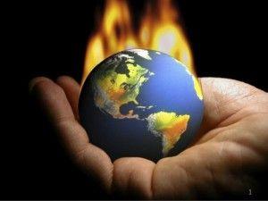 Kegagalan dan Paradigma Baru Pengelolaan Sumberdaya Alam Berkelanjutan