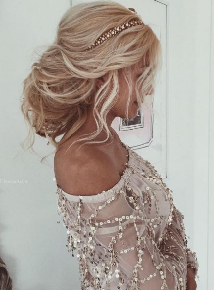 Best 25 Winter Wedding Hairstyles Ideas On Pinterest: 25+ Best Ideas About Wedding Hairstyles On Pinterest