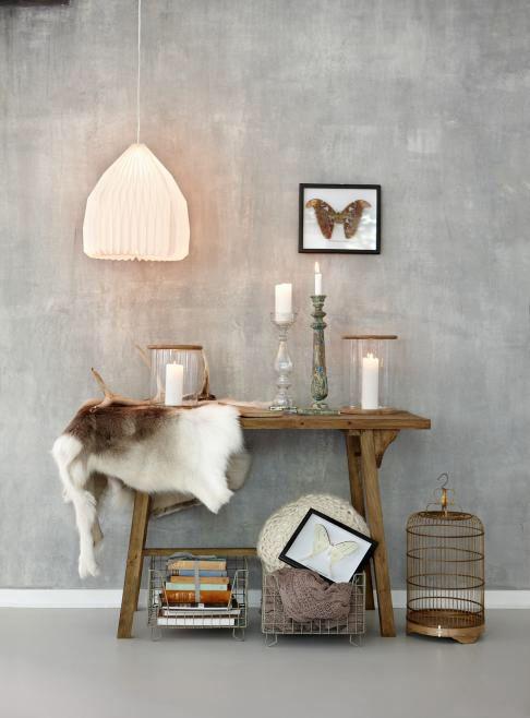 ★ L' Etoile | Hubsch | Danish interior. Scandinavian style.