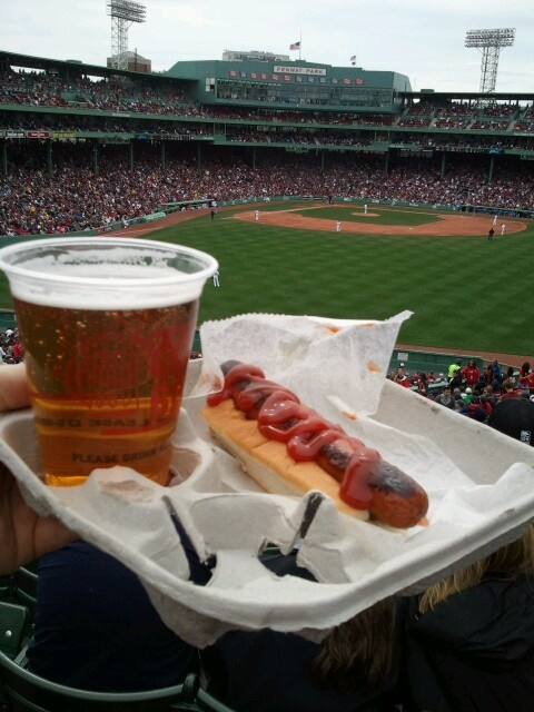 Best 53 Hot Dogs Amp Baseball Images On Pinterest Hot Dogs