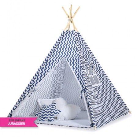 27 best tipi enfant by jurassien images on pinterest. Black Bedroom Furniture Sets. Home Design Ideas