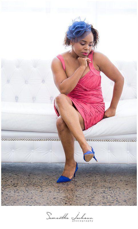 #Glamour #Besties #teapartydresscode #hightea #friendshipshoot #capetownphotographer #capetownphotography #portrait