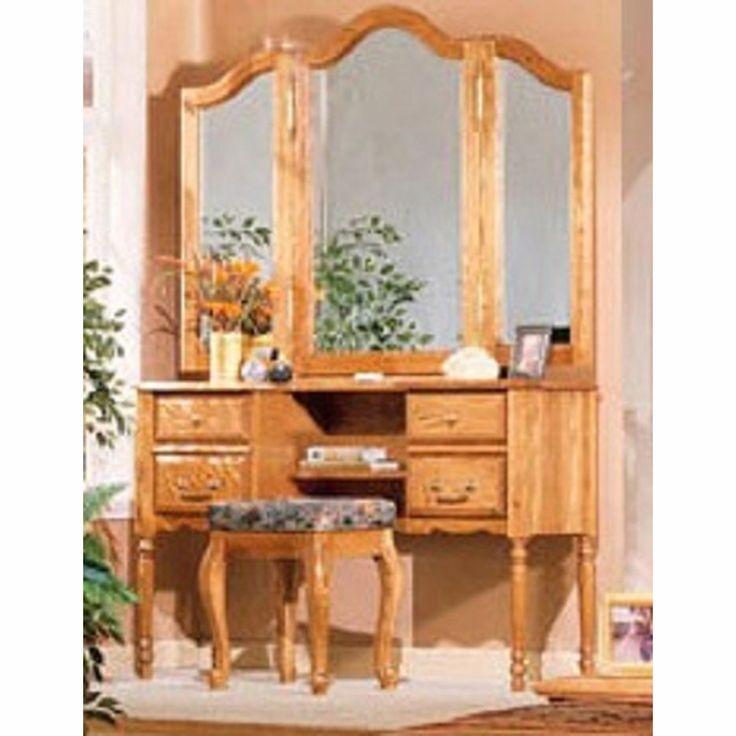 173 Best Furniture Images On Pinterest Bookcase