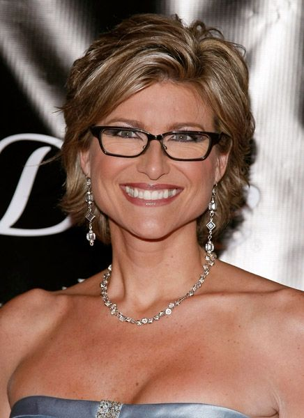 Ashleigh Banfield Picture 10