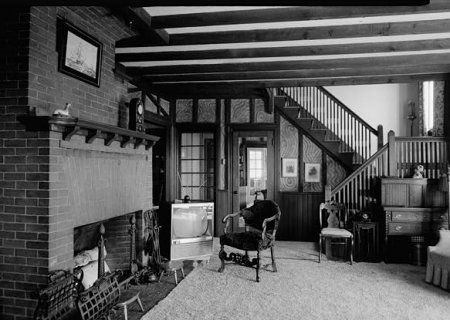 1000 Images About Victorian Interior Design On Pinterest