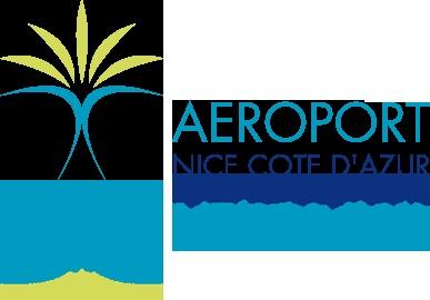 Aéroport de Nice : arrivées en temps réel