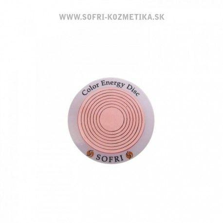 http://www.sofri-kozmetika.sk/148-produkty/energicky-biofotonovy-disk-pre-viac-telesnej-energie-a-zdravu-plet-s-navodom-na-pouzitie-ruzova-rada