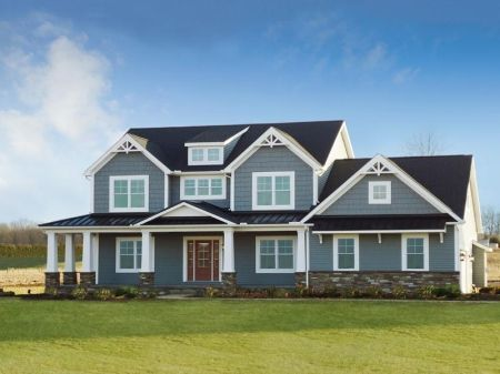 90 best images about house plans i like on pinterest 3 for Custom home builders upstate sc