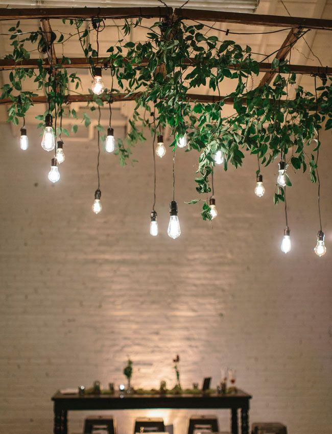 Best 25+ Wedding ceiling decorations ideas on Pinterest