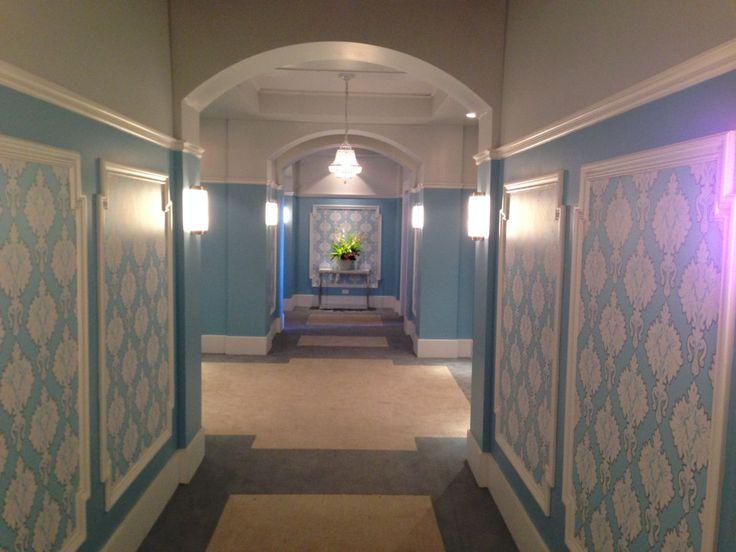 New House Ideas Interiors