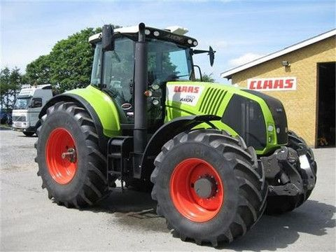 ... 34 Best Claas Service Manual Images On Pinterest Repair Manuals   Badezimmer  830 Oder 840 ...