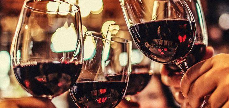 Vinhos portugueses bons e baratos