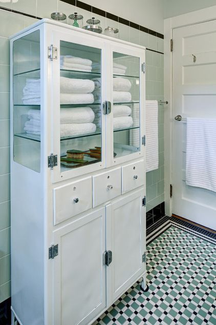 Best 25+ Apothecary bathroom ideas on Pinterest | Bathroom jars ...