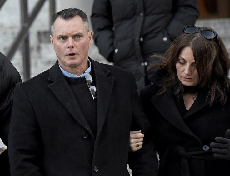 Ex-NYPD cop pleads guilty to paying $9K bribe to access police database