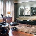 masculine-bachelor-pad-living-room-ideas