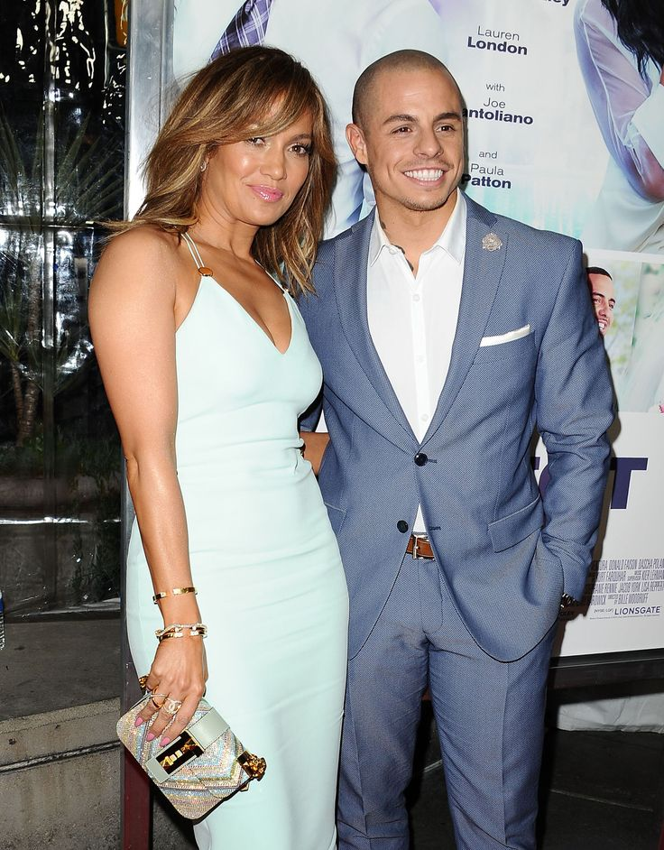 Celebrity couples age difference and celebrity on pinterest