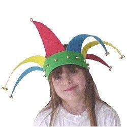 chapeau de farceur