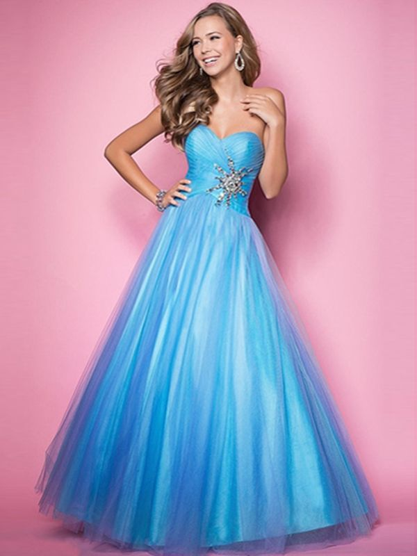 8 best New Years Eve Dresses images on Pinterest | Dresses 2014 ...
