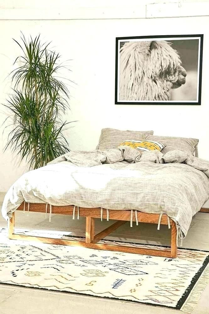 Design For 40 Brilliant Bohemian Platform Bed Bohemian Platform