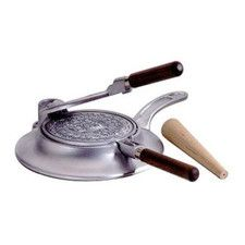 Waffle Makers, Pizzelle Makers, Crepe Makers & More