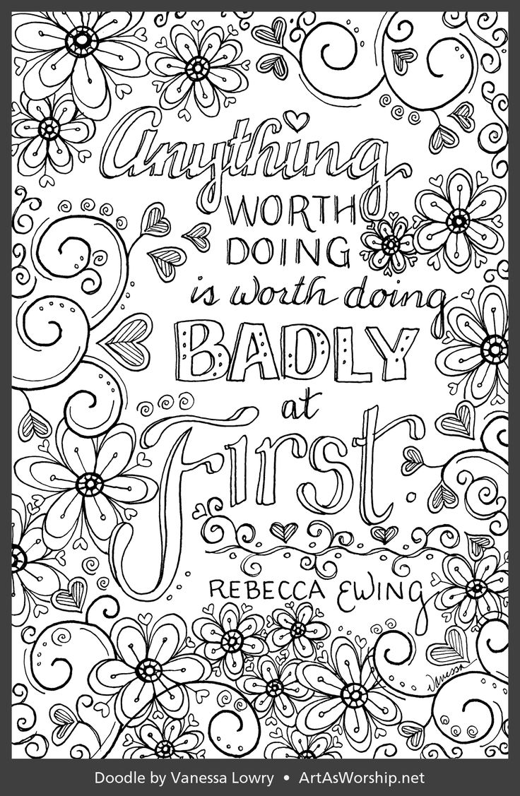 F word coloring pages - Find This Pin And More On Words Coloring Pages By Shammyperdon
