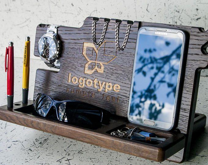 Best 25+ Wood Anniversary Gifts Ideas On Pinterest