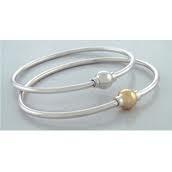 Always wearing my Cape Cod Bracelet: Cape Cod Bracelet, Capes Cops, Cod Bracelets Heart, Bracelets Mbow, Capes Cod Bracelets, Bracelets Obsession, Cod Bracelets I, Christmas, Cops Bracelets