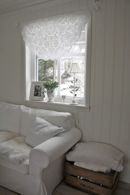 Astrid`s interior & Matgleder