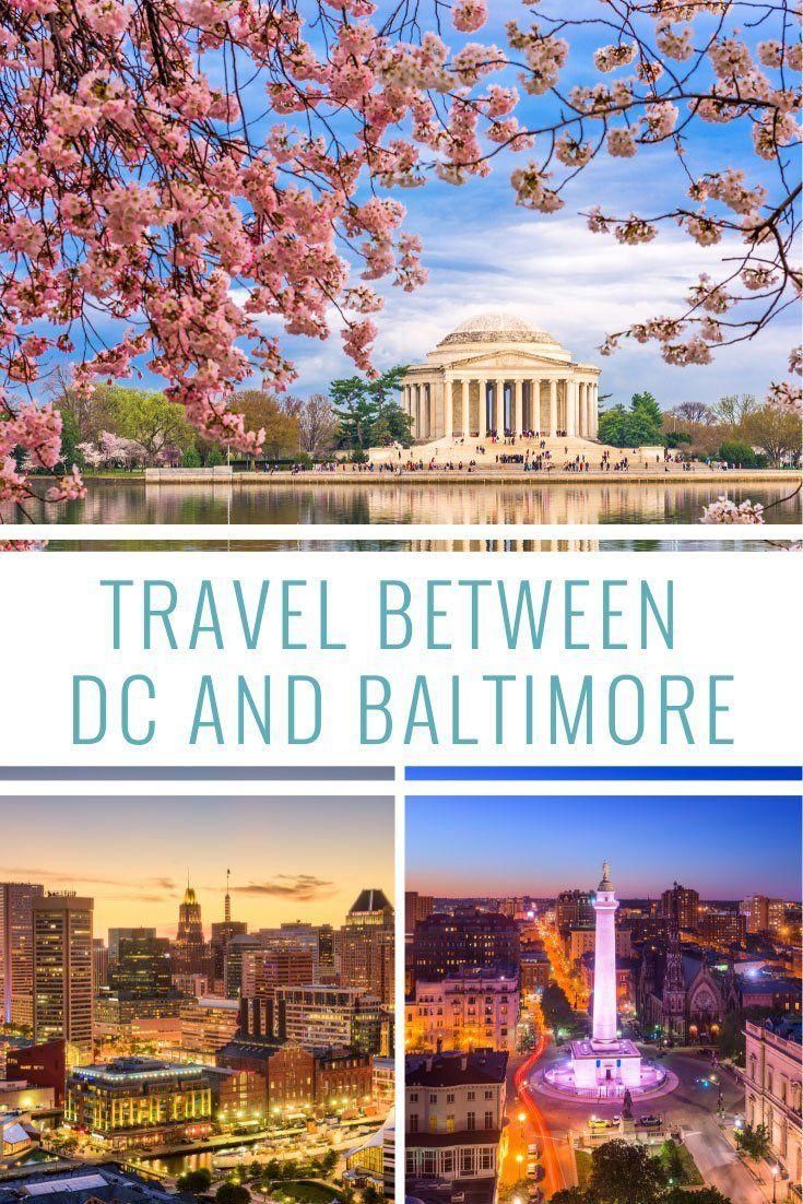 c6189c98c6243a0b7d4ab6cc35d7954f - How Do You Get From Baltimore To Washington Dc