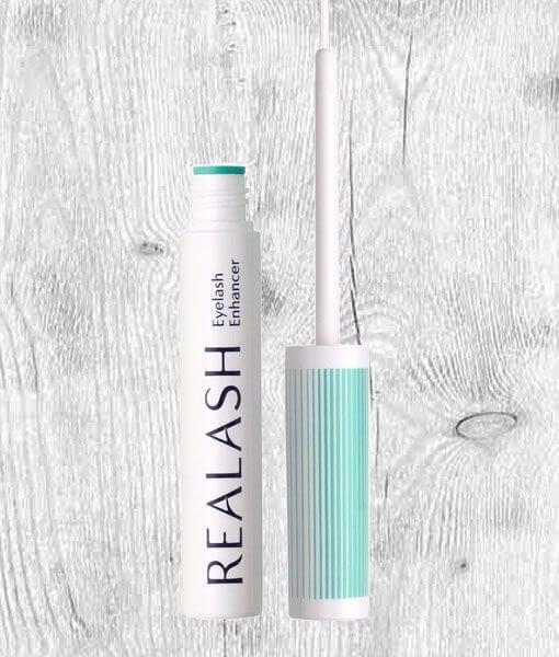 Realash Eyelash Enhancer kaufen