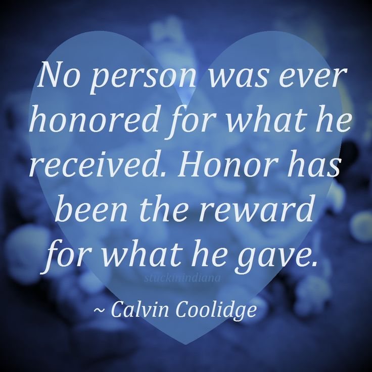 Calvin Coolidge Quotes Persistence: 1000+ Calvin Coolidge Quotes On Pinterest
