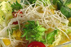 vitamin_salata_index