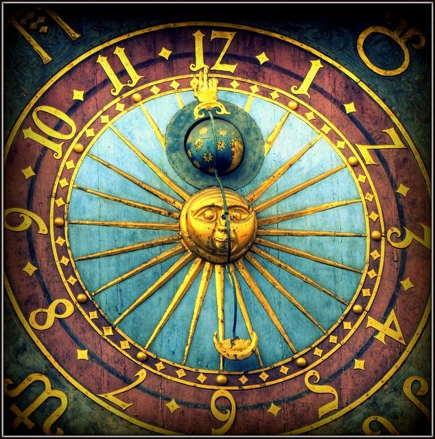 320 Best Images About Clocks Not Always Tick Tock On