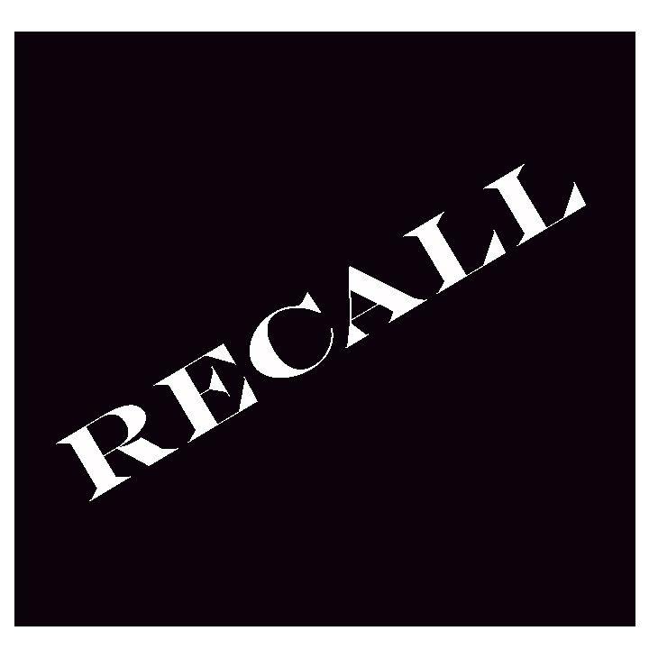 Evenflo car seat recall list 2016 2