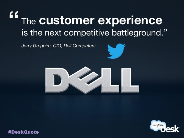 customer and dell Dell emc is a leading provider of it storage hardware solutions to promote data backup and recovery and accelerate the journey to cloud computing.