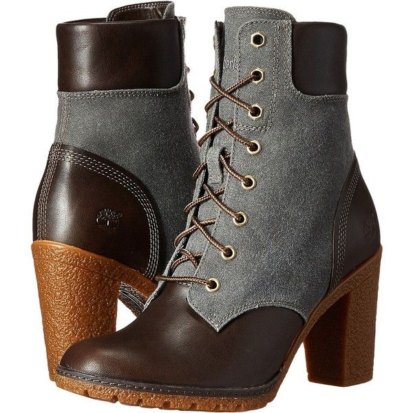 best 25 grey timberland boots ideas on pinterest. Black Bedroom Furniture Sets. Home Design Ideas