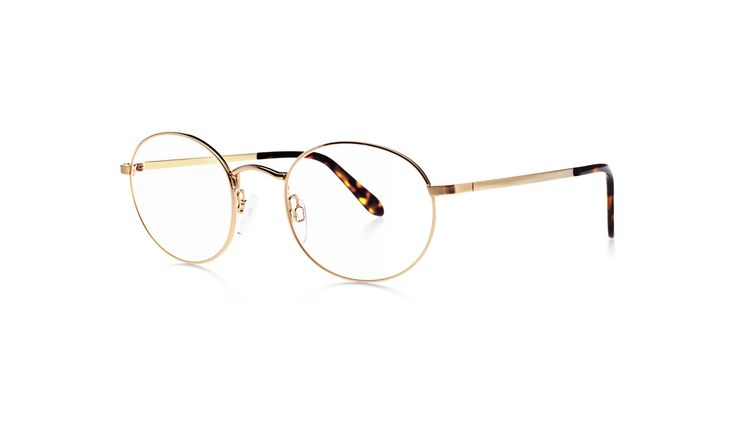 The Round Lens ELLERY  05 30474673 $299