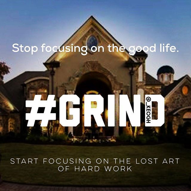 Too many people focus on the lifestyles, but not what it took to get there. Name your idol & tell me about their journey to the good life. #grind #hustle #realwork #realtalk #insta #newbridge #instagood #instagram #instadaily #potd #picoftheday #motivation #quotes #motivatingquotes #inspire #talk #commentforcomment #letsdoit #hero #who #saintpatricksday #stpatricksday #stpattysday #Ireland #irish