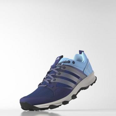 Adidas Kanadia trekking from: €48.90 star the adventure's here----->  http://www.heavenofbrands.com/en/catalogsearch/result/?q=kanadia