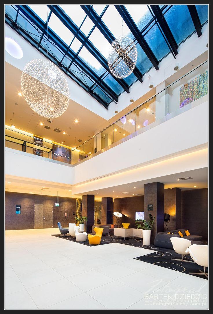 lobby-hotelu-double-tree-lodz