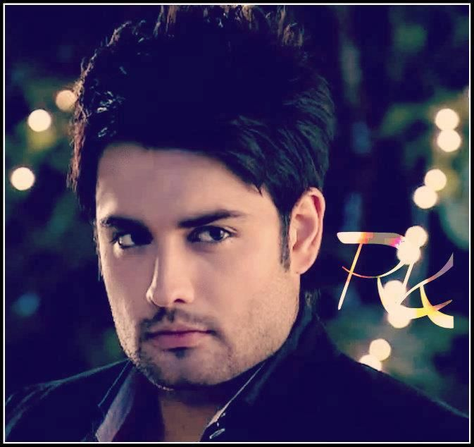 madhubala ek ishq ek junoon rk new look - photo #15
