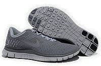 Skor Nike Free 4.0 V2 Herr ID 0017