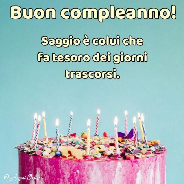 Auguri Di Compleanno Buon Compleanno Buon Compleanno Compleanno Auguri Di Compleanno