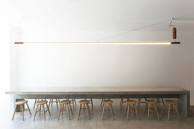 Scott and Scott Architects- Torafuku