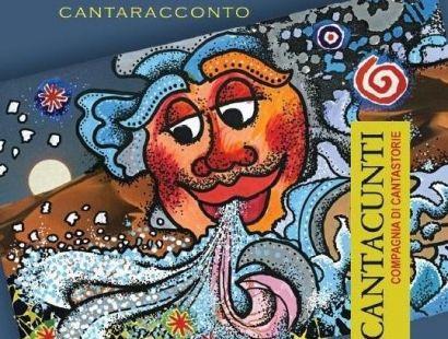 Art by Toto Dinoi