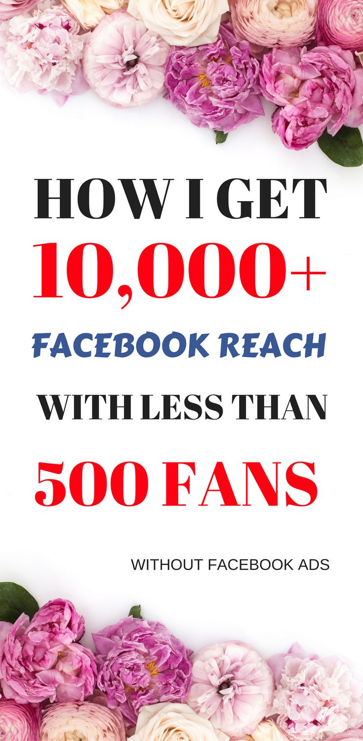 The Facebook strategy I am using in August 2017 helped me to grow my Facebook page over 1000% week on week. When everyone is complaining saying facebook is not working. When everyone is saying you need to pay Facebook ads in order to get reach. I get tons of free Facebook traffic. To find out what I have implemented that actually works, click on the pin.